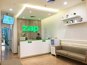 ZAP-Trans-Studio-Mall-Bandung