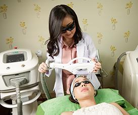 cara merawat kulit wajah dengan face rejuvenation