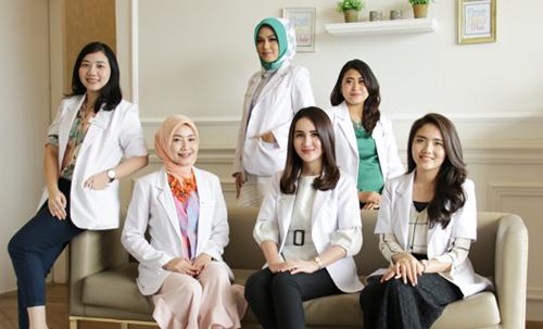 Zap Clinic Memberikan Pengalaman Perawatan Kecantikan Terbaik Sebaik Mungkin