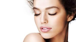 Cara memutihkan kulit wajah dengan cepat dan mudah - Rajin membersihkan Wajah