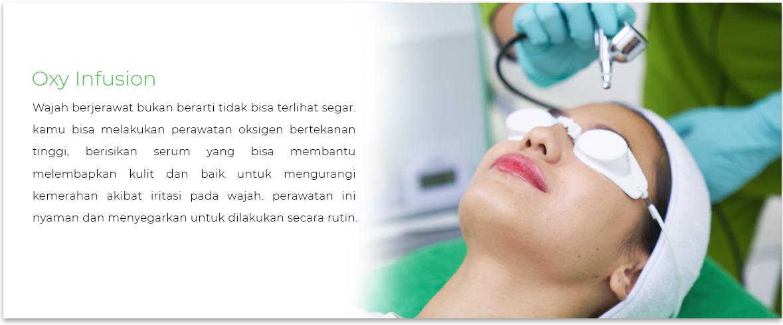 Acne Oxy